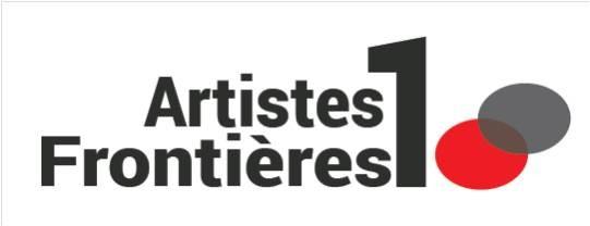 Artistes 100 frontières